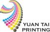 Yuan Tai Printing