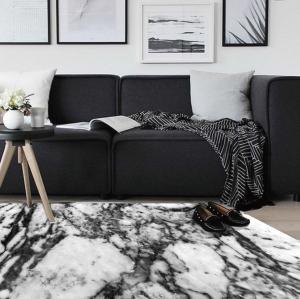 優質編織布地毯